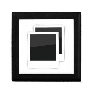 frames gift box