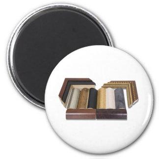 FrameSamples050809shadows Magnet