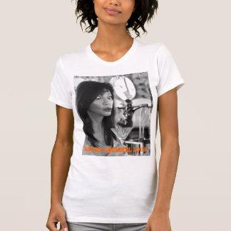 Fran1 copy, SECRET SQUIRREL 2008 T-Shirt