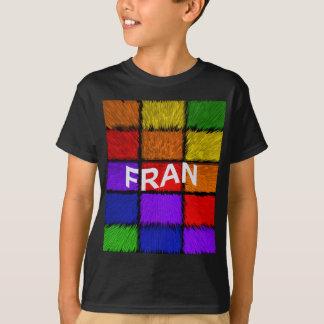 FRAN T-Shirt