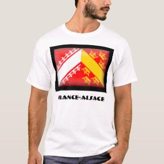 France-Alsace T-Shirt
