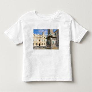 France, Arles, Provence, Place de la Tees