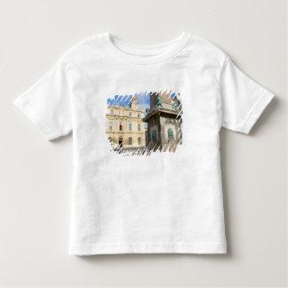 France, Arles, Provence, Place de la Tshirt