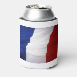 FRANCE CAN COOLER