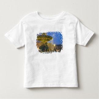 France, Ile de France, Paris, Concorde place, Tshirt