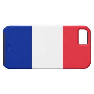 France iPhone 5 Covers
