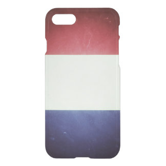 FRANCE iPhone 7 CASE