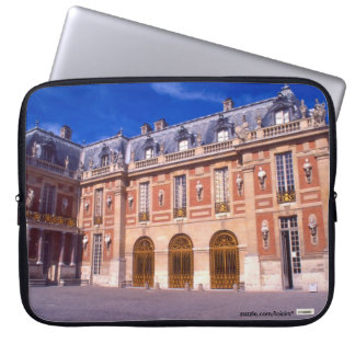 France Laptop Computer Sleeves