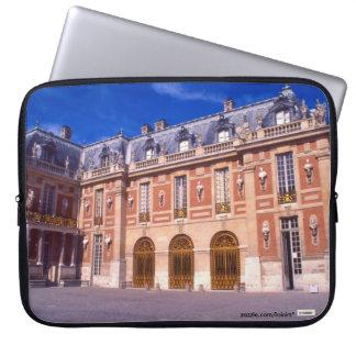 France Laptop Sleeve