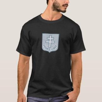 France Libre T-Shirt
