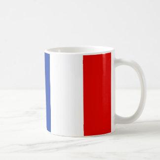 France Coffee Mugs