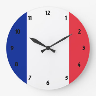 france wallclocks