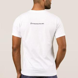 Franco In Love T-Shirt