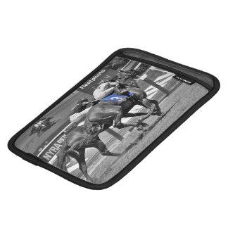 Franco & Velasquez iPad Mini Sleeve
