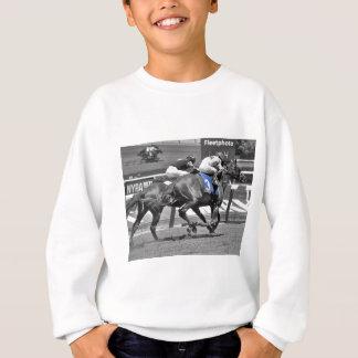Franco & Velasquez Sweatshirt
