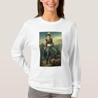Francois Athanese Charette de Contrie  1819 T-Shirt