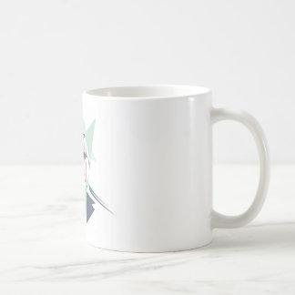 Francois Fillon after Pénélope Spoils Coffee Mug