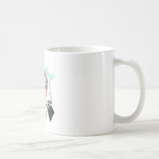 Francois Fillon before Pénélope Spoils Coffee Mug