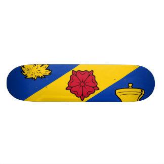 Franekeradeel, Netherlands Skateboards