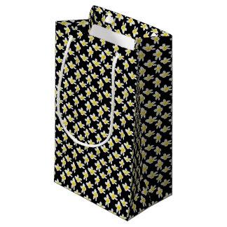 Frangipani_Flower_Sensation,_ Small Gift Bag