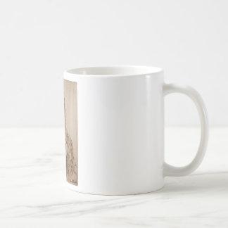 Frank Carron-4 tif Coffee Mugs