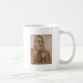 Frank Carron-4 tif Mug