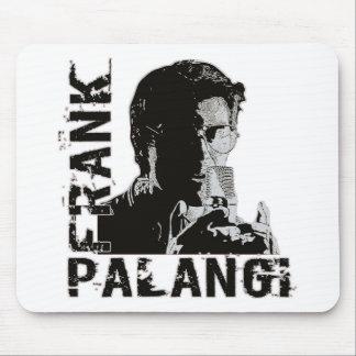 Frank Palangi Mouse Pad