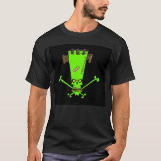 Franken-Boo T-Shirt