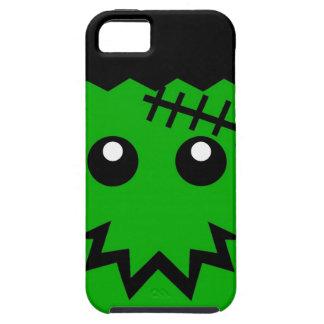 Frankenstein Halloween Iphone 5/5s Case