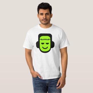 Frankensteiner T-shirt #1