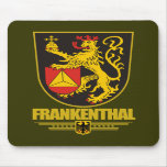 Frankenthal Mouse Pads