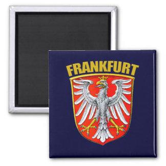 Frankfurt am Main Magnets