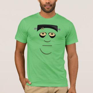 Frankie T-Shirt