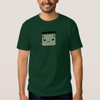 Frankie Tshirt