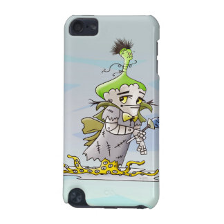 FRANKY BUTTER iPod Touch 5g iPod Touch (5th Generation) Cover