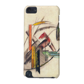 Franz Marc - Animal iPod Touch 5G Cover