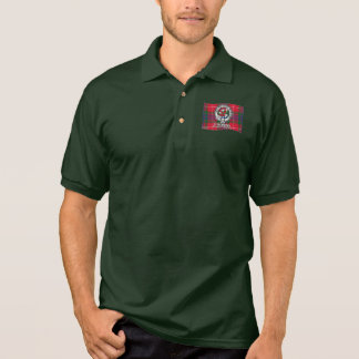 Fraser Clan Tee Shirts