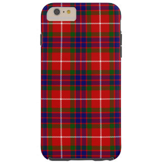 Fraser Tough iPhone 6 Plus Case