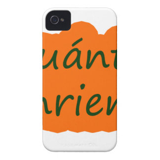 Frases master 12.04. Case-Mate iPhone 4 cases