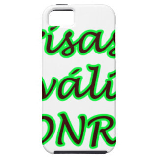 Frases master 12.09 iPhone 5 cases