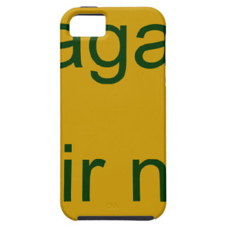 frases master 13.12 iPhone 5/5S cases