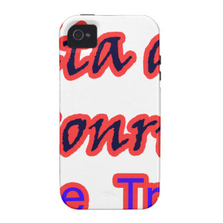 Frases master 14.01 iPhone 4/4S cases