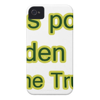 Frases master 14.04 iPhone 4 cases