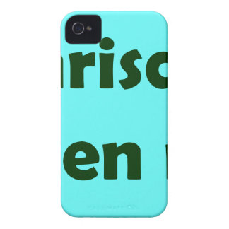 Frases master 14 05 iPhone 4 covers