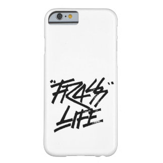 FRASS 4 Life - Phone Case