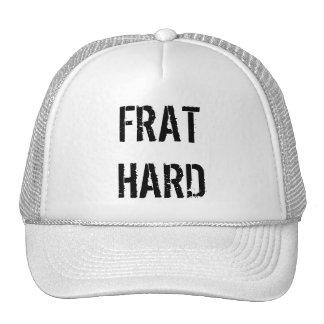 FRATHARD HAT