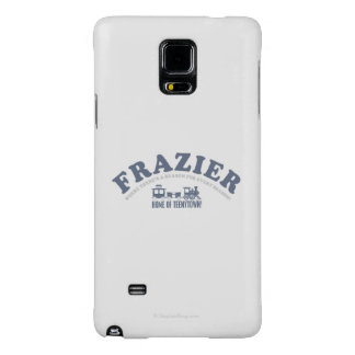 Frazier from Doctor Sleep Galaxy Note 4 Case