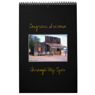 Frazzled By Zazzle. ~Special Order~ Calendars