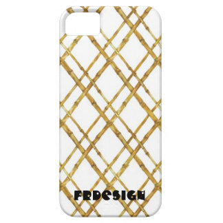 FRdesign@ Bamboo Cover