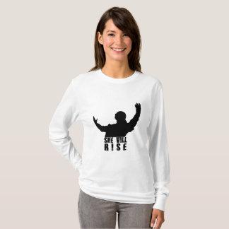 Freak Ferguson Wentworth T-Shirt